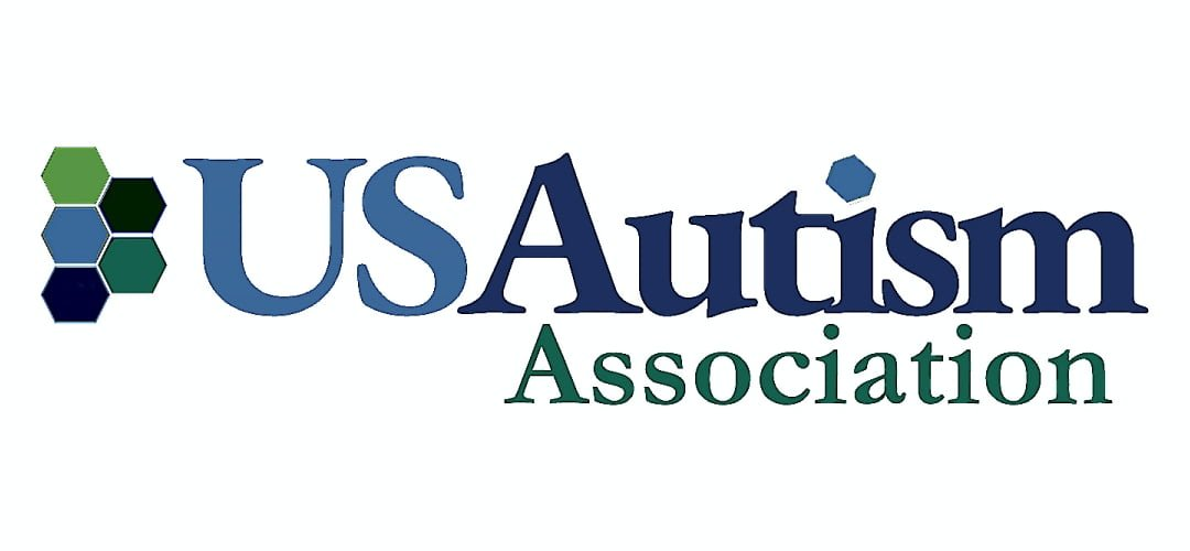 US Autism Association - Blog Post Featured Image