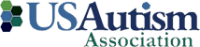 US Autism Association