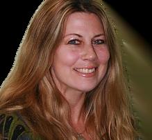 Alison Birks, M.S., AHG, CNS