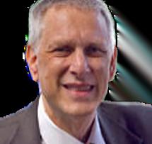 L. P. Kaplan, Ph.D.