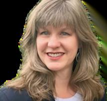 Theresa K. Wrangham
