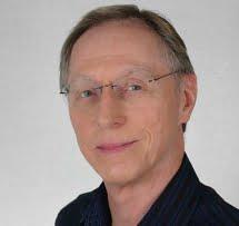 John Michael Uszler, M.D