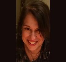 Carol Weinman, Esq., C.A.S.