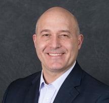 Michael Beloff, CFP, ChSNC